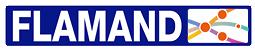 Logo Flamand Elec