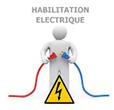 habilitation électrique Flamand Elec